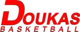 Doukas Basketball