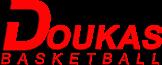 Doukas Basketball